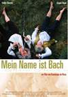 FICTIONS_Mein_name_ist_Bach_calque
